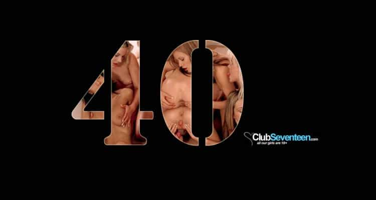 40club3