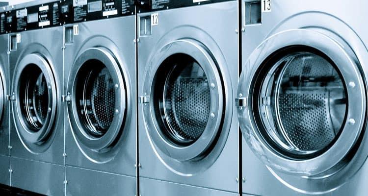 best-washing-machine-brands