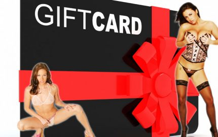 bloggiftcards