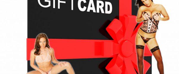 bloggiftcards