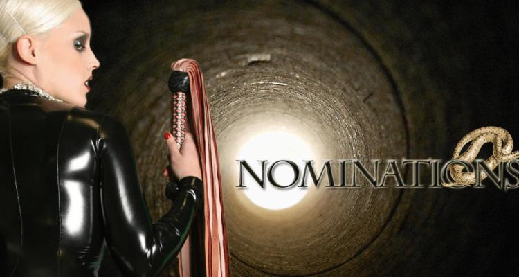 NominationsFNIAL