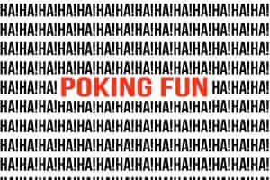 pokingfunorange
