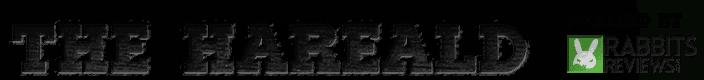 The Hareald logo