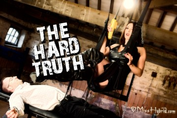 HARD-TRUTH