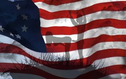 NAUGHTY AMERICA PORN EMPIRE