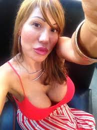 Who Is Ava Devine