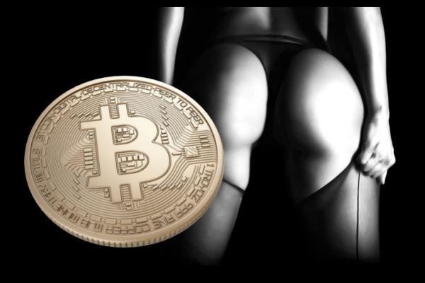 alt payment porn