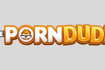 porn dude website