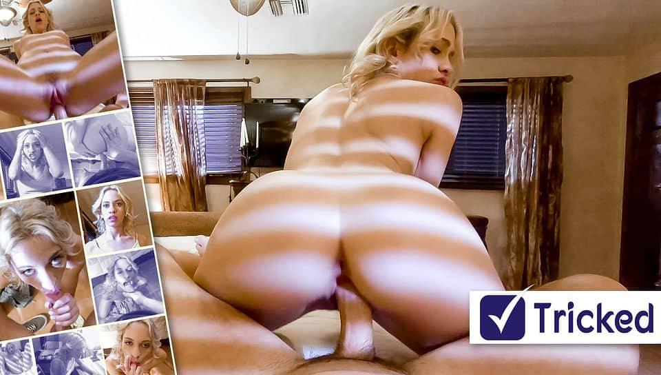 sister sex tape