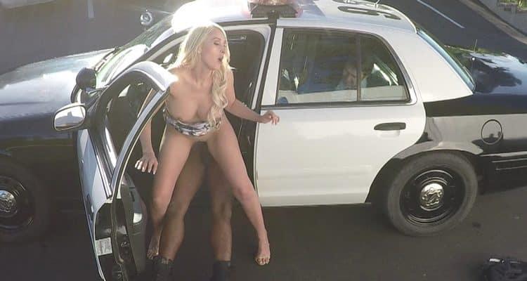 Screw The Cops 2