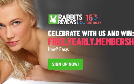 rabbitsreviews giveaways banner